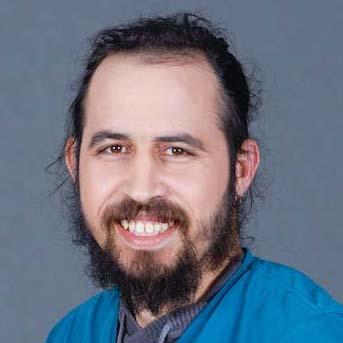 Yoanis Gil Delgado.jpg