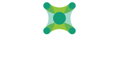 greensight-logo-centered-reversed.png