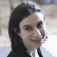 Cynthia Rudin  Associate Professor Duke University