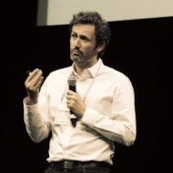 Cedric Archambeau  Principal Applied Scientist Amazon