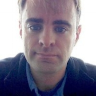 D. Sculley Senior Staff Software Engineer Google Brain
