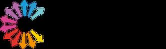 CapEnt_Logo_web.png