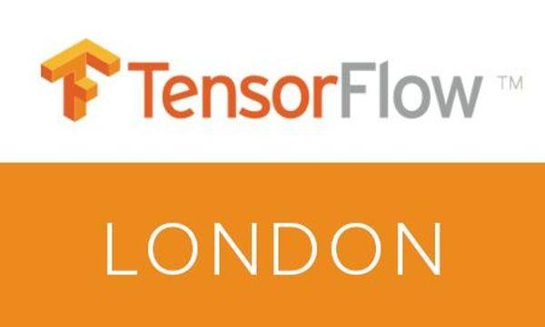 TensorFlow London.jpg