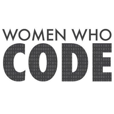 womenwhocode.jpg