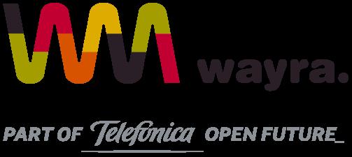wayra_logo.png
