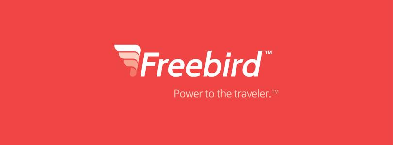 logo_freebird.jpg