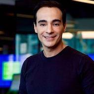 Fabio Scopeta  CTO LATAM Microsoft