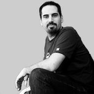 Olivier Grisel  Core contributor Scikit-learn