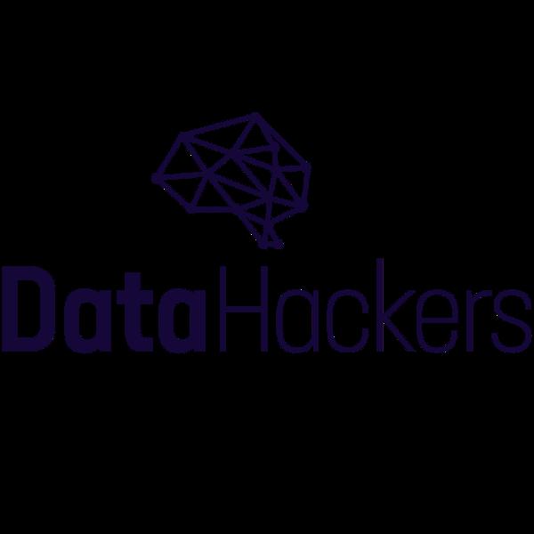 DataHackers