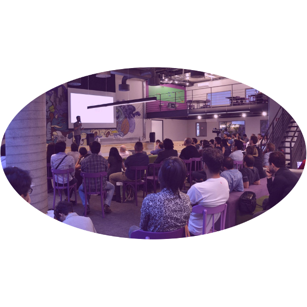 Nubank ML Meetup