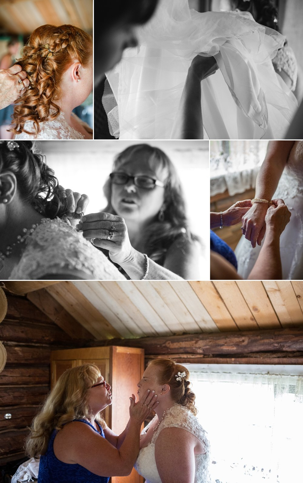 Rob and Kyla - wedding blog 2.jpg