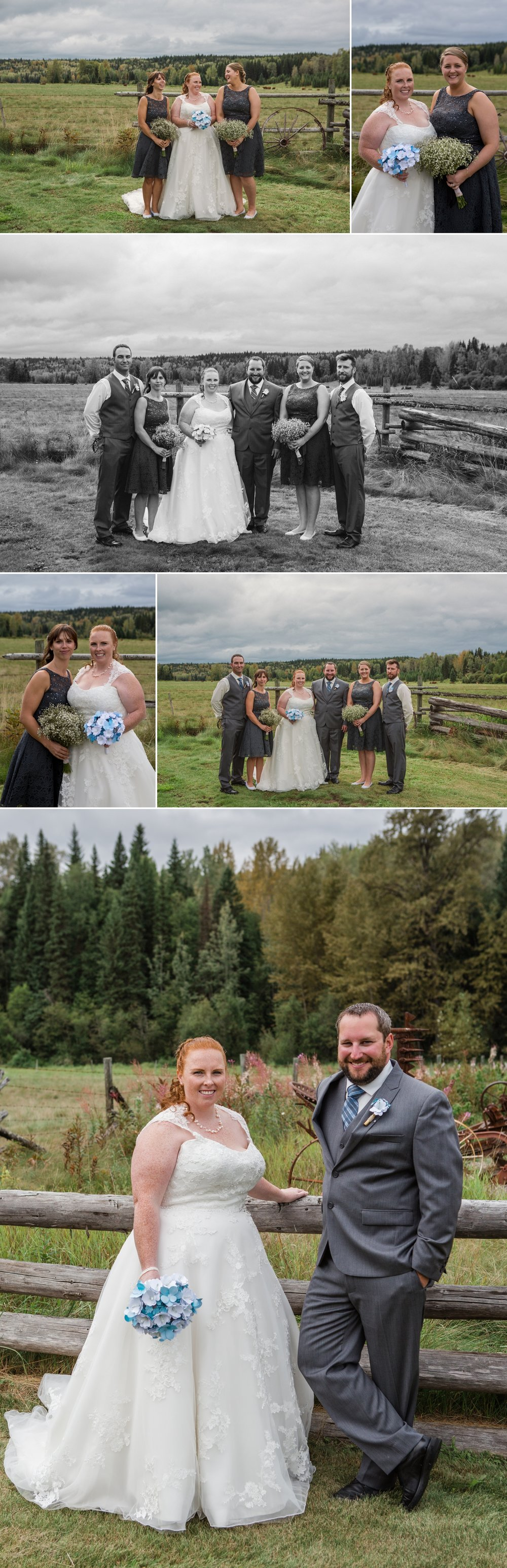 Rob and Kyla - wedding blog 9.jpg