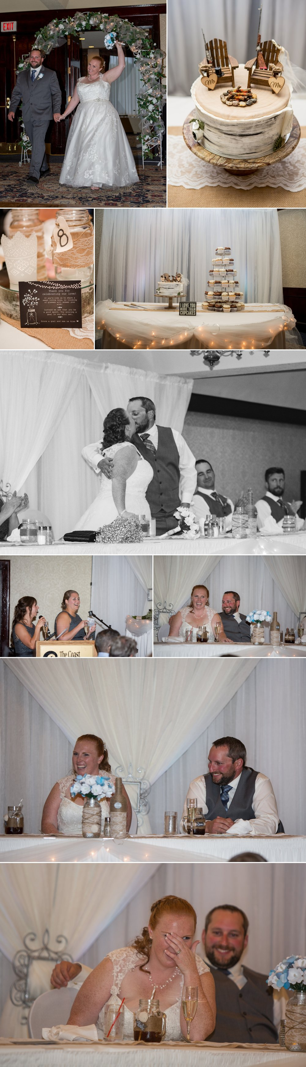 Rob and Kyla - wedding blog 16.jpg