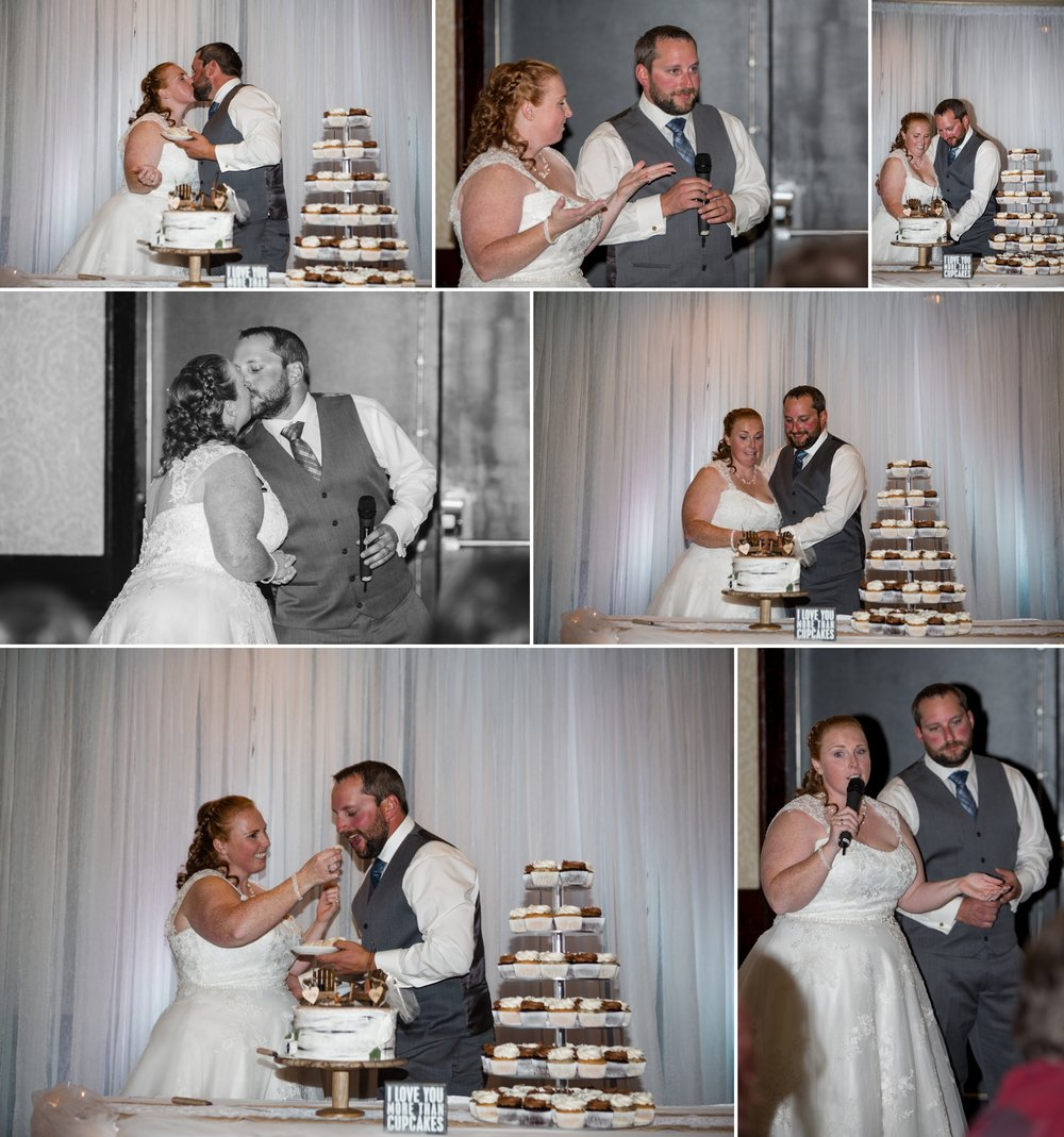 Rob and Kyla - wedding blog 17.jpg