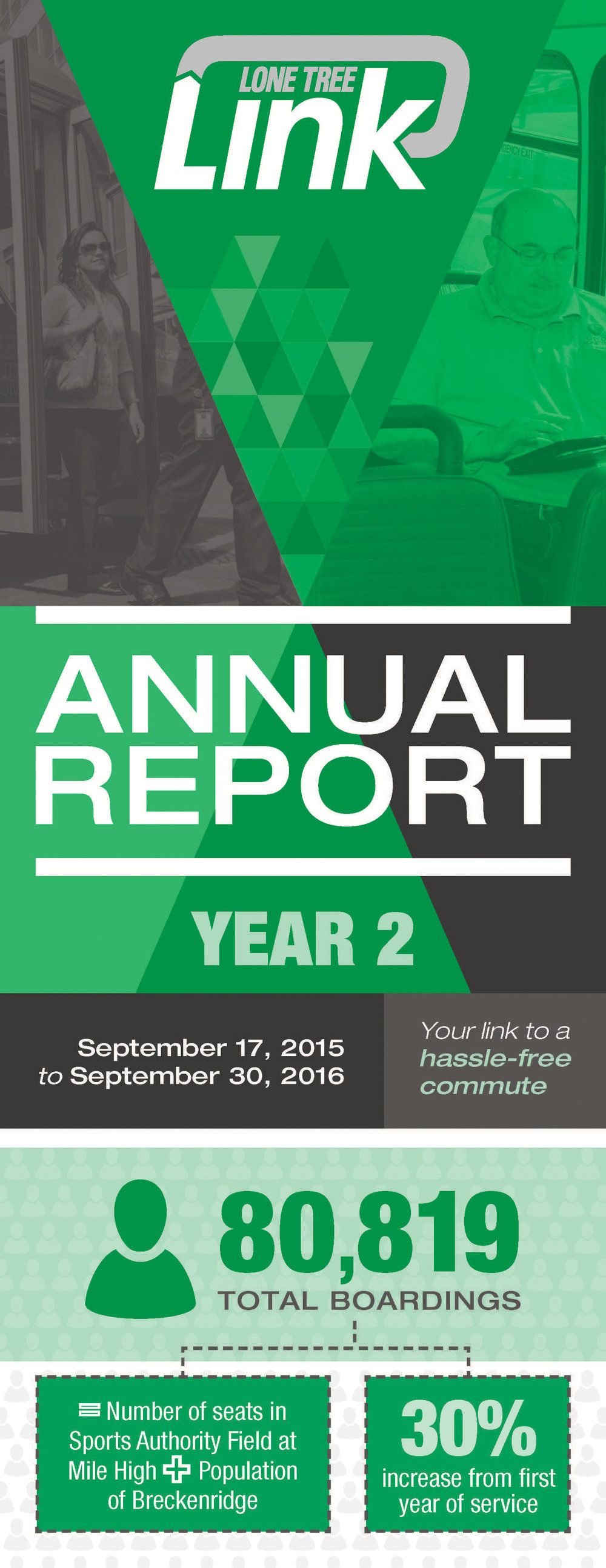 1-17 Link Annual Report_Page_1.jpg