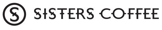 www.sisterscoffee.com