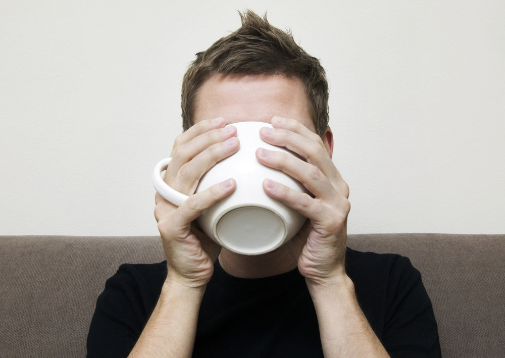 Guy_Drinking_Coffee.jpg