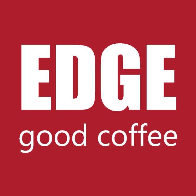 EDGE Coffee