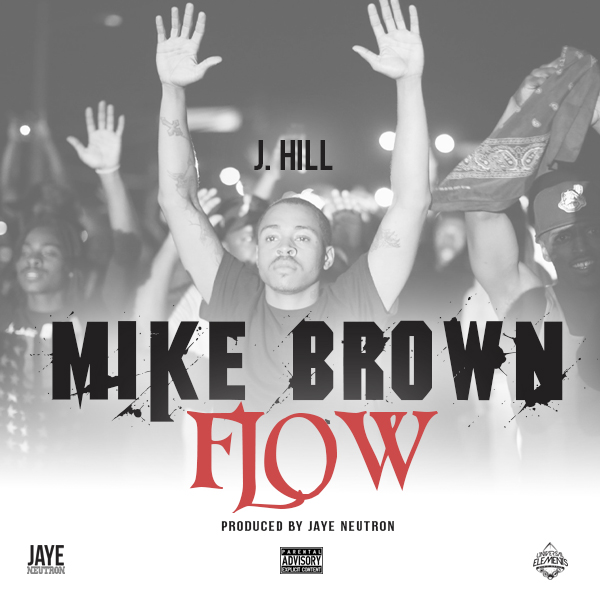 mikebrownflow
