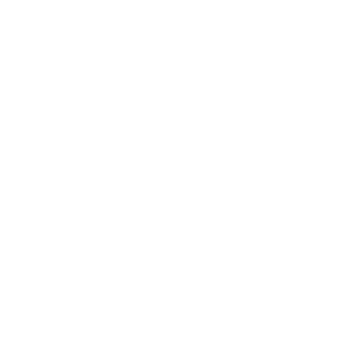 Music Producer Jaye Neutron | Buy Voice Tags, & Drumkits