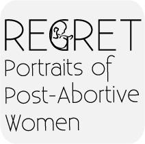 regret profile pic.jpg