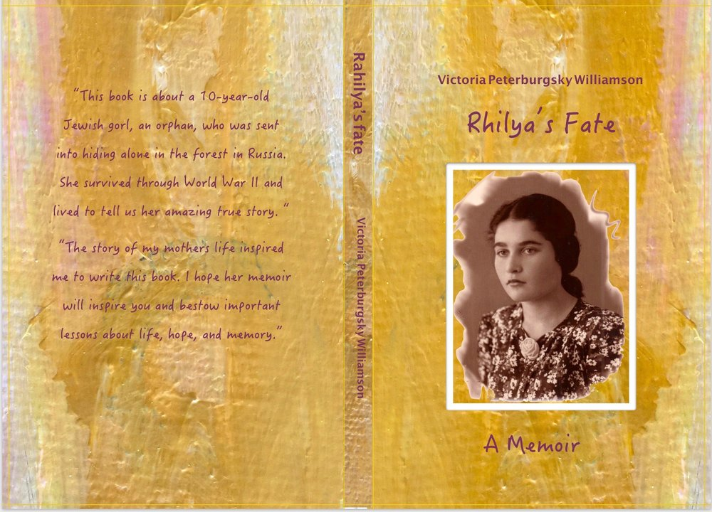 Cover in English Mothers book.jpg