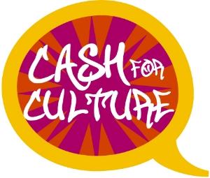 logo_cash_ohne_rgb.jpg