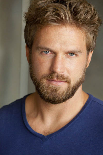 brandon Wengrzynek, Los angeles best headshot photographer, hollywood head shots, commercial, sag-aftra, imdb, actors access, argentum, lacasting, icarly