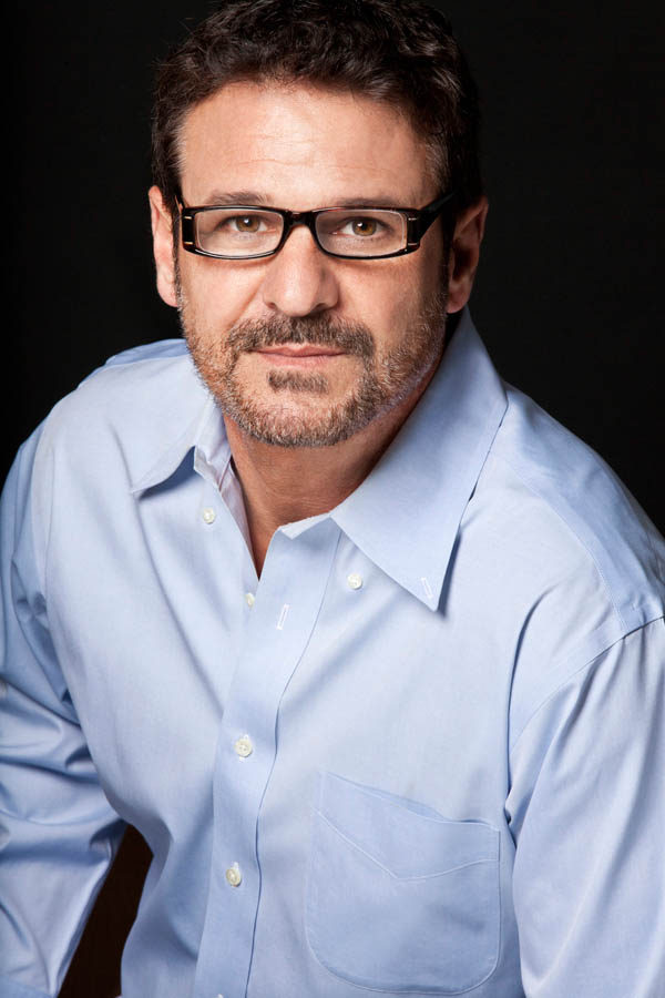 David Gianopoulos, Los angeles best headshot photographer, hollywood head shots, commercial, sag-aftra, imdb, actors access, argentum, lacasting, get booked