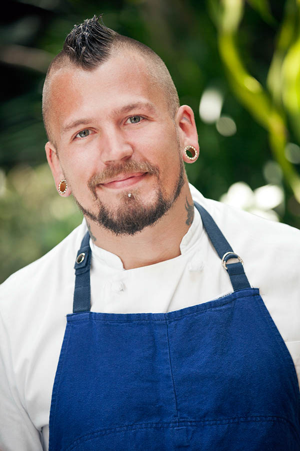 Dustin Taylor, Chef, Santa Monica, top chef, Los angeles best headshot photographer, hollywood head shots, commercial, sag-aftra, imdb, actors access, argentum, lacasting, business