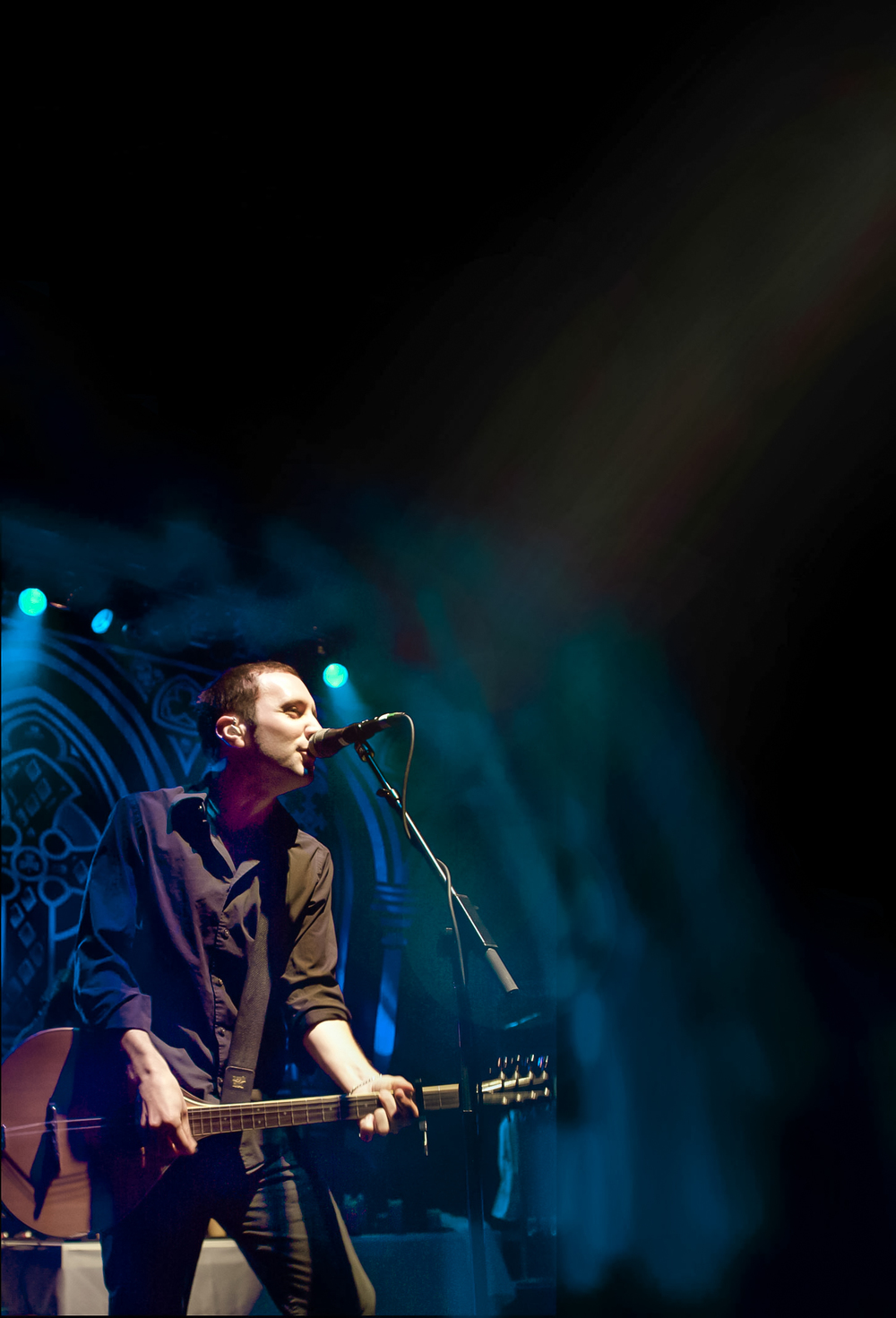 event photographer-dropkick murphys 1.jpg