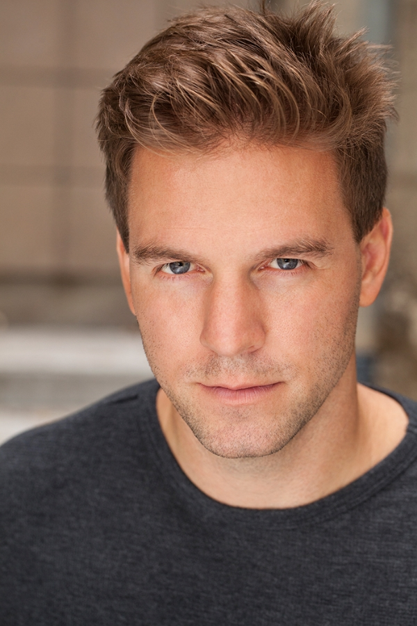 brandon Wengrzynek, actor, Los angeles best headshot photographer, hollywood head shots, commercial, sag-aftra, imdb, actors access, lacasting, business