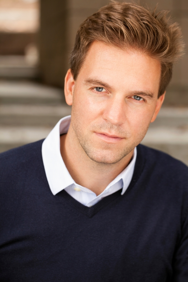 brandon Wengrzynek, actor, Los angeles best headshot photographer, hollywood head shots, commercial, sag-aftra, imdb, actors access, lacasting, business