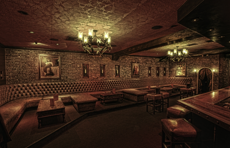 VBG, Vintage bar group, EL Bar, interior photographer, jeffrey nelson