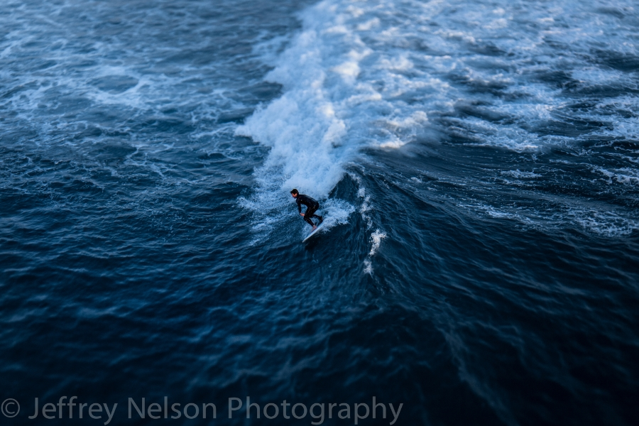 huntington beach, surfer, surf, jeffrey nelson photography