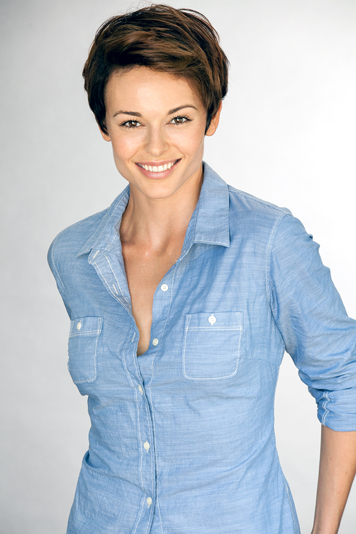 Rosie O'laskey