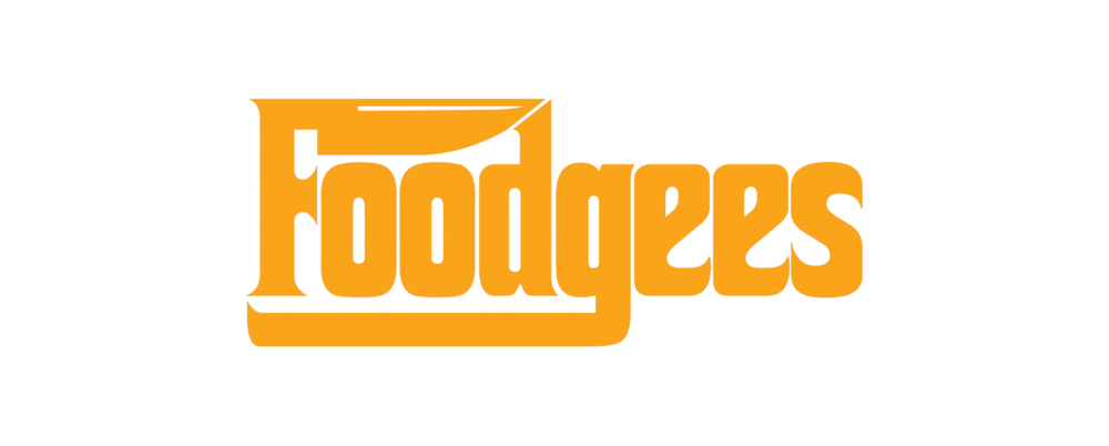FOODGEES_LOGO_4Colour_MAIN-no-background_COPY.png