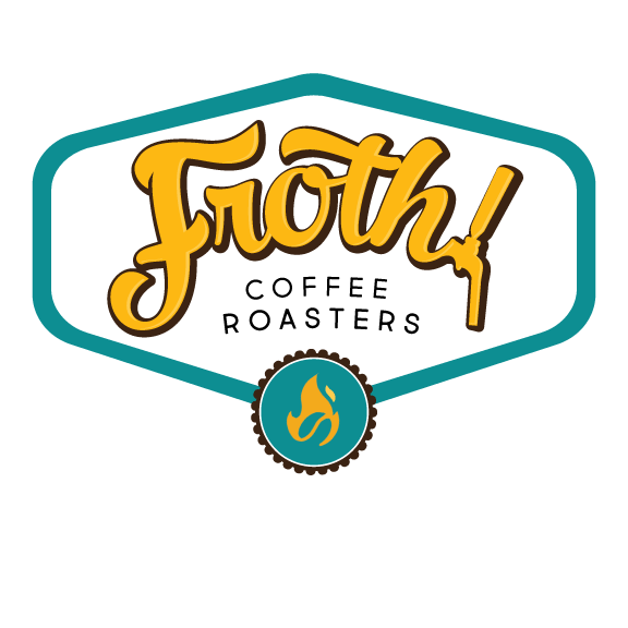 Froth Coffee Roasters