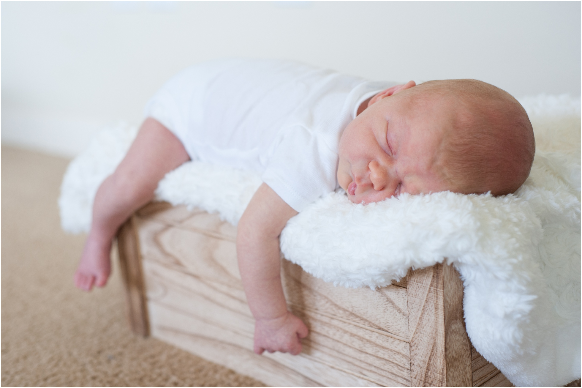 Maui Baby Photographer