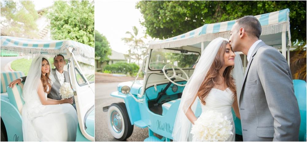Maui Wedding Photographer_0002