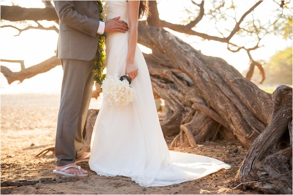 Maui Wedding Photographer_0007