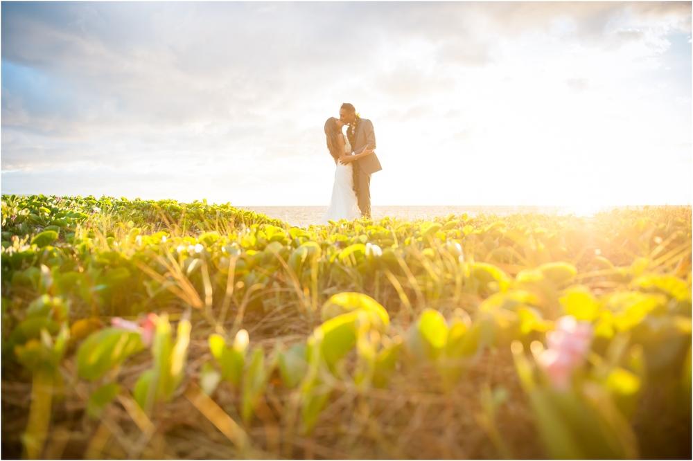 Maui Wedding Photographer_0009