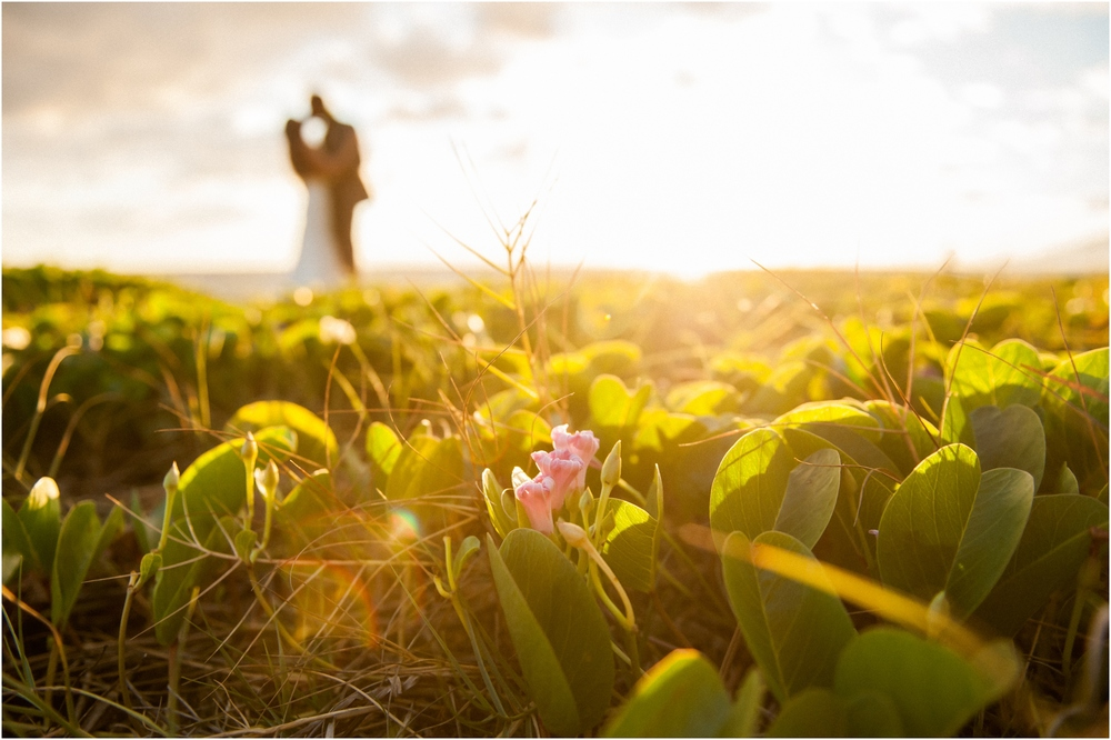 Maui Wedding Photographer_0010