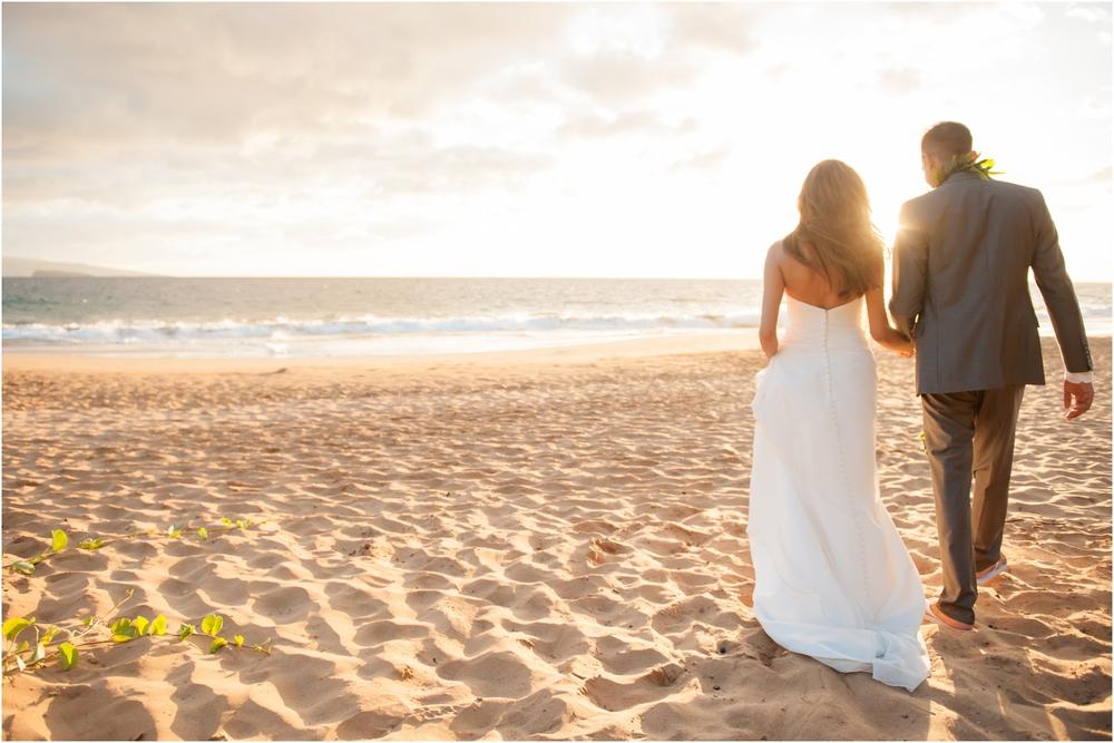 Maui Wedding Photographer_0012