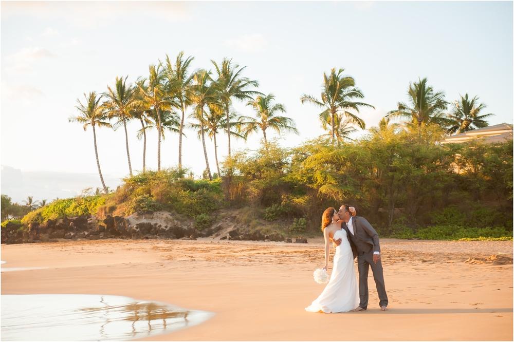 Maui Wedding Photographer_0013