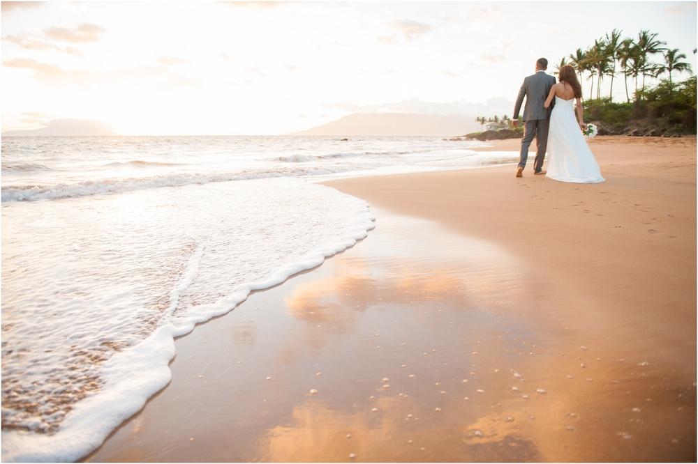 Maui Wedding Photographer_0017