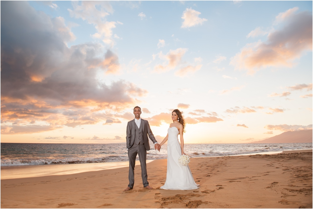 Maui Wedding Photographer_0018