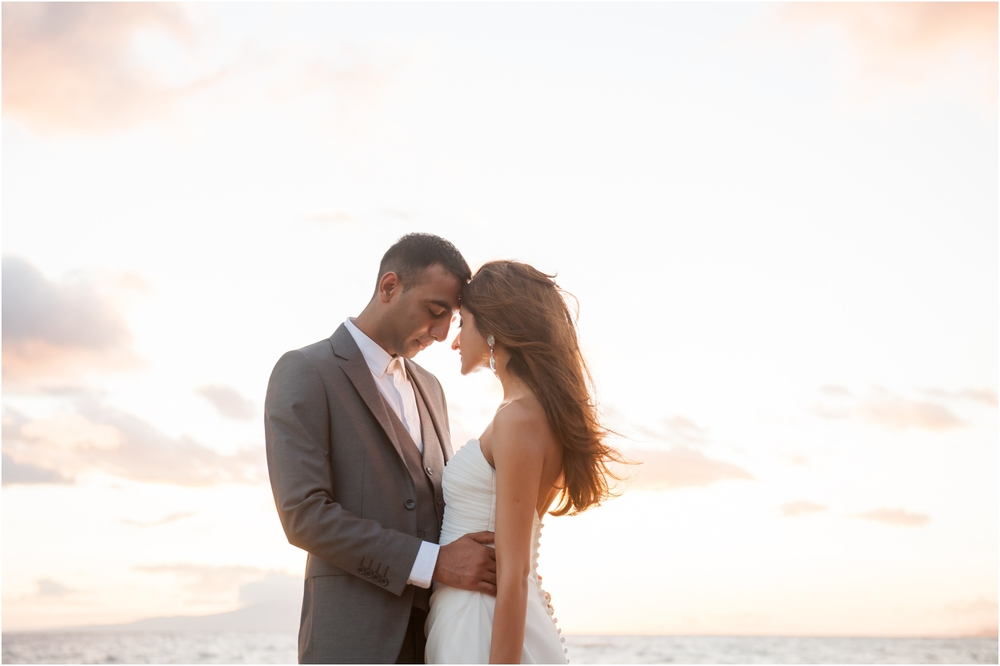 Maui Wedding Photographer_0020