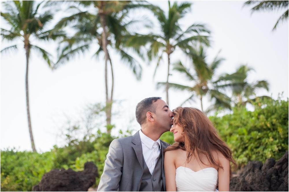 Maui Wedding Photographer_0025