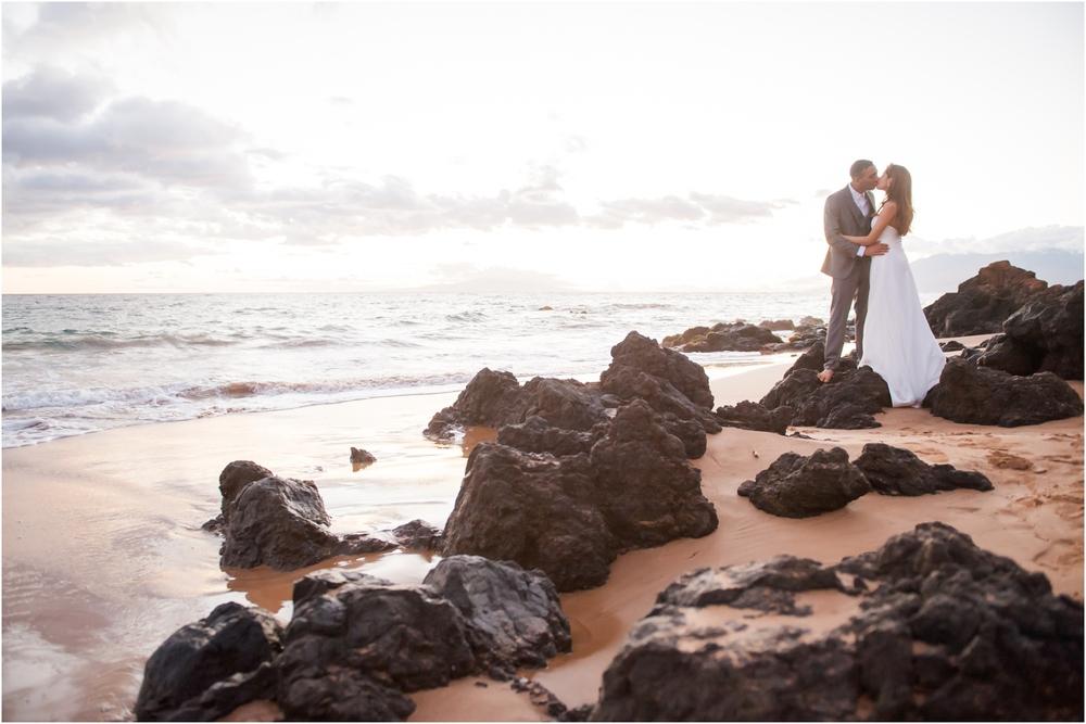Maui Wedding Photographer_0026